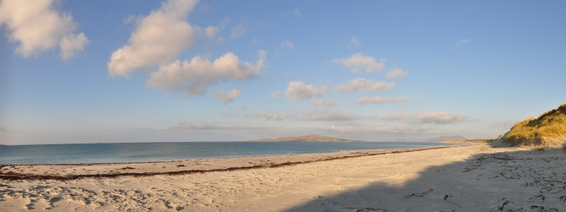 Berneray%20beach